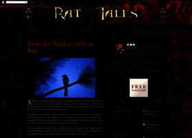 rattilla.blogspot.ca