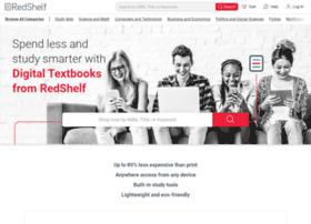 rattlerbooks.redshelf.com