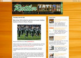 rattlernation.blogspot.pe