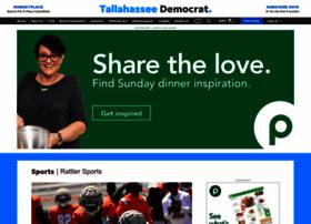rattlernews.tallahassee.com