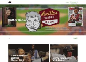 rattlerradio.mlblogs.com
