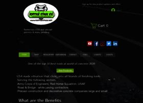 rattlestick.net