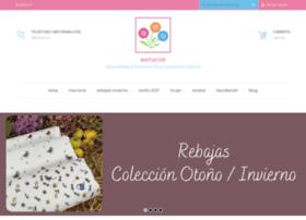 ratucos.com