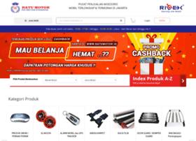 ratumotor-rilex.com
