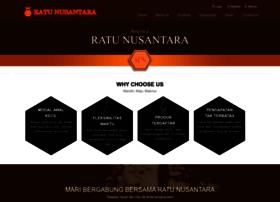ratunusantara.co.id