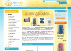 Ratutas.com