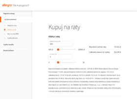 raty.payu.pl