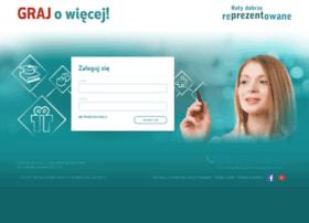 ratyreprezentowane.pl