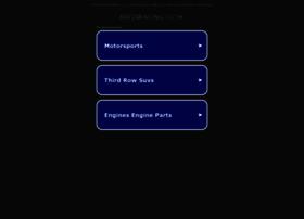 ratz4racing.co.uk