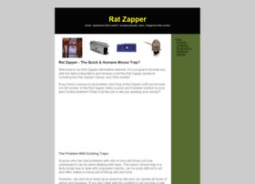 ratzapper.org