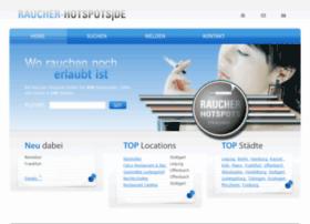 raucher-hotspots.de