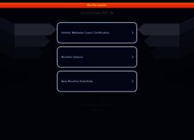 rauchfreiwerden.de