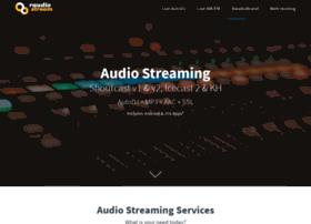 raudioplayer.com