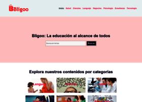 raulbaltar1.bligoo.com.ve