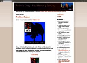 raulramosysanchez.blogspot.com