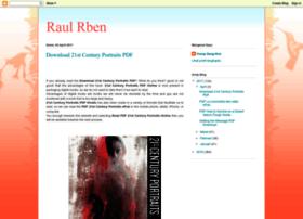 raulrben.blogspot.it