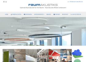 raum-akustiks.de