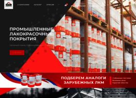 raum-profie.ru