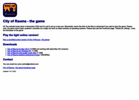 raumagame.com