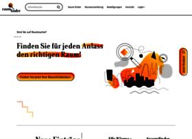 raumfinder.org