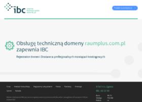 raumplus.com.pl