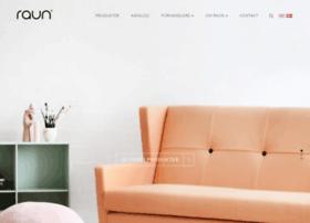 raun.com