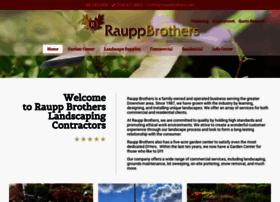 rauppbrothers.com