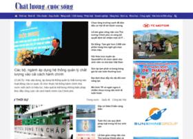 rausach.nguoitieudung.com.vn