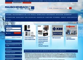 rauschenbach-shop.de