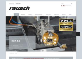 rauschtv.com