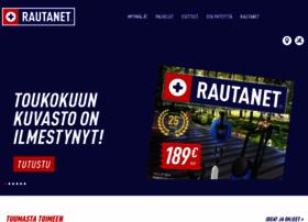 rautanet.fi