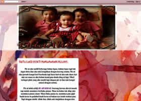 rauthahamid.blogspot.com