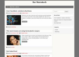 rav-marrakech.com