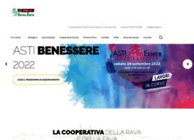 ravafava.it