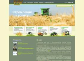 ravagro.ru