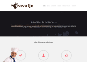 ravaljc.com