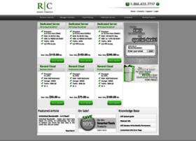 ravand.com