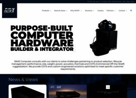 rave.com