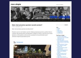 rave2.wordpress.com