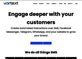 rave7.net