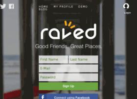raved.com