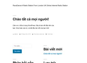 ravedance.net