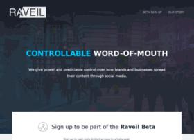 raveil.com
