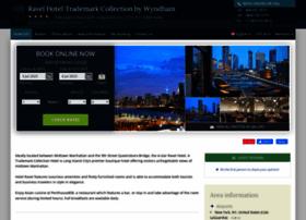 ravel-new-york.hotel-rez.com