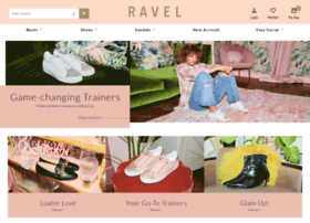 ravel.co.uk