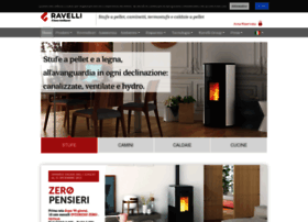 ravelligroup.it