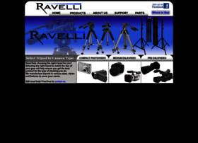 ravelliphoto.com