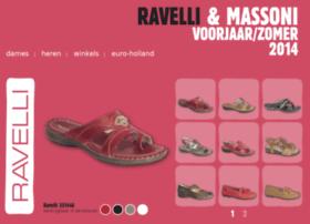 ravellischoenen.nl