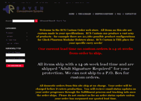 raven-concealment-systems.mybigcommerce.com