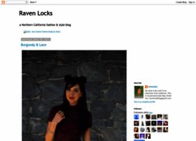 raven-locks.blogspot.it